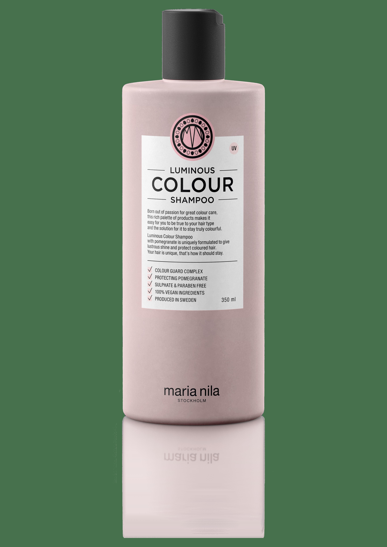 care_3620_colour_shampoo-350ml