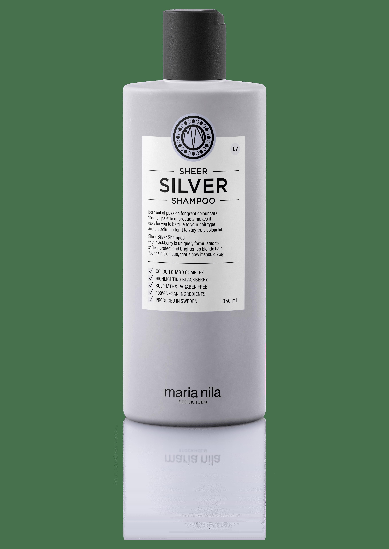 care_3640_silver_shampoo-350ml
