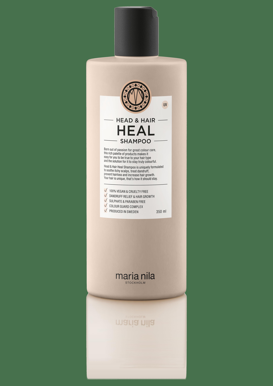care_3650-heal-shampoo-350ml