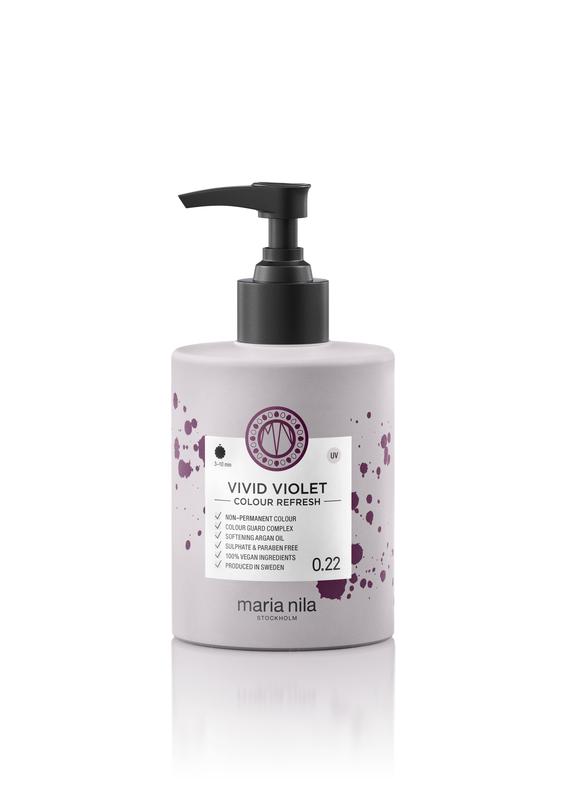 colour-refresh_3703-vivid-violet
