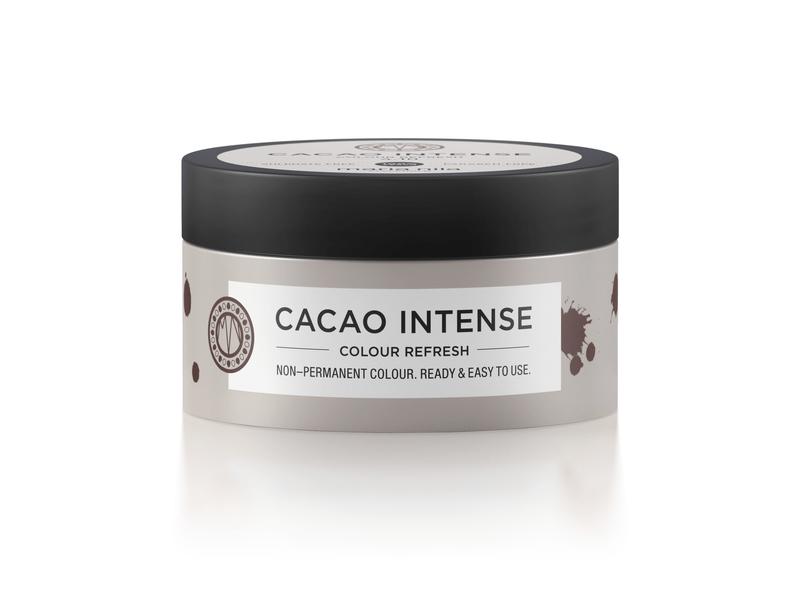 colour-refresh_4700-cacao-intense-1