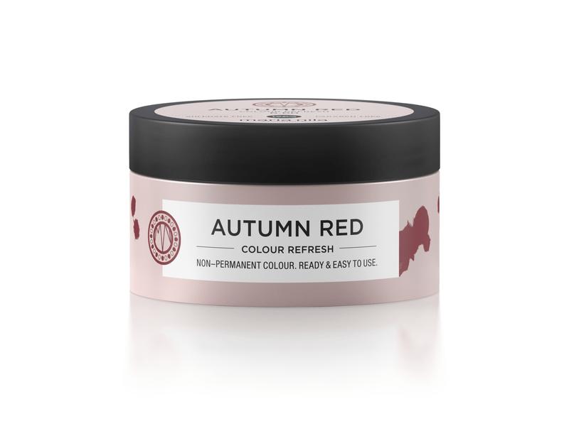 colour-refresh_4702-autumn-red-1