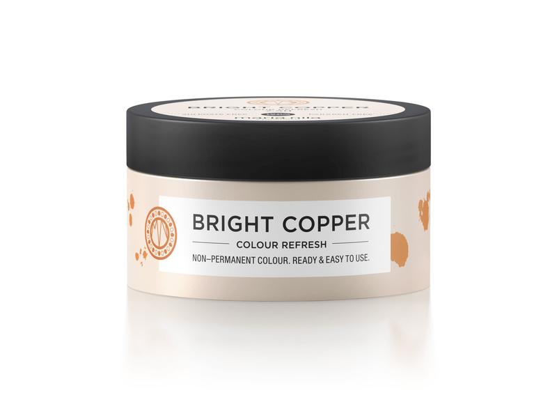 colour-refresh_4704-bright-copper-1
