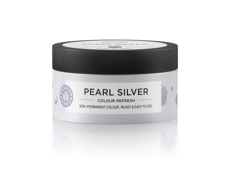 colour-refresh_4706-pearl-silver-1
