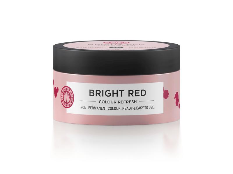 colour-refresh_4709_bright-red-1
