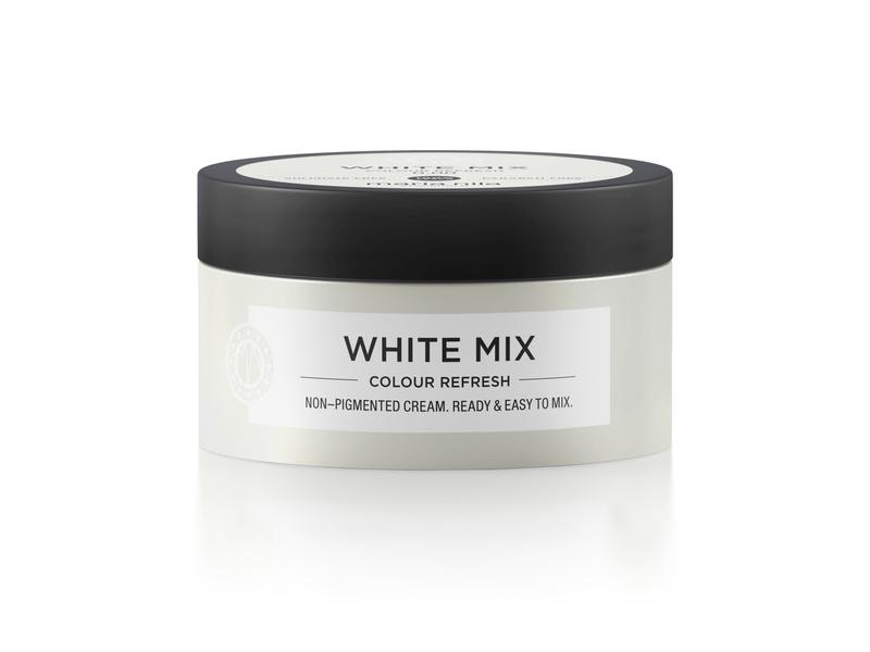 colour-refresh_4712_white-mix-1
