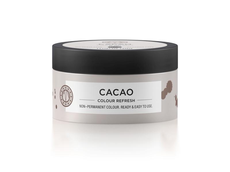 colour-refresh_4713-cacao-1
