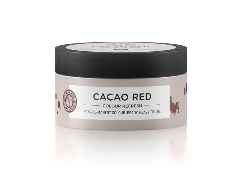 colour-refresh_4714-cacao-red-1