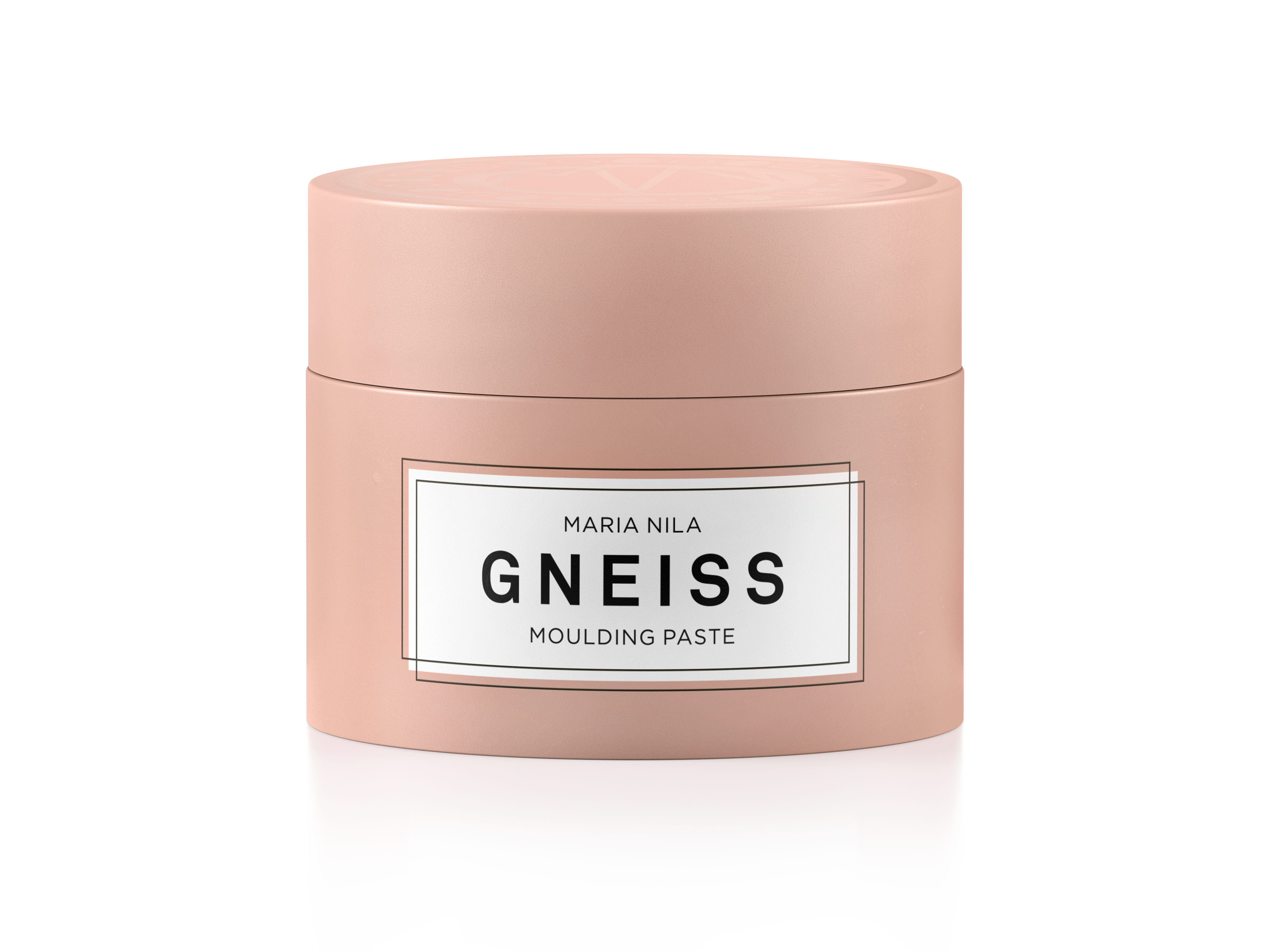 minerals_3900_gneiss-100ml