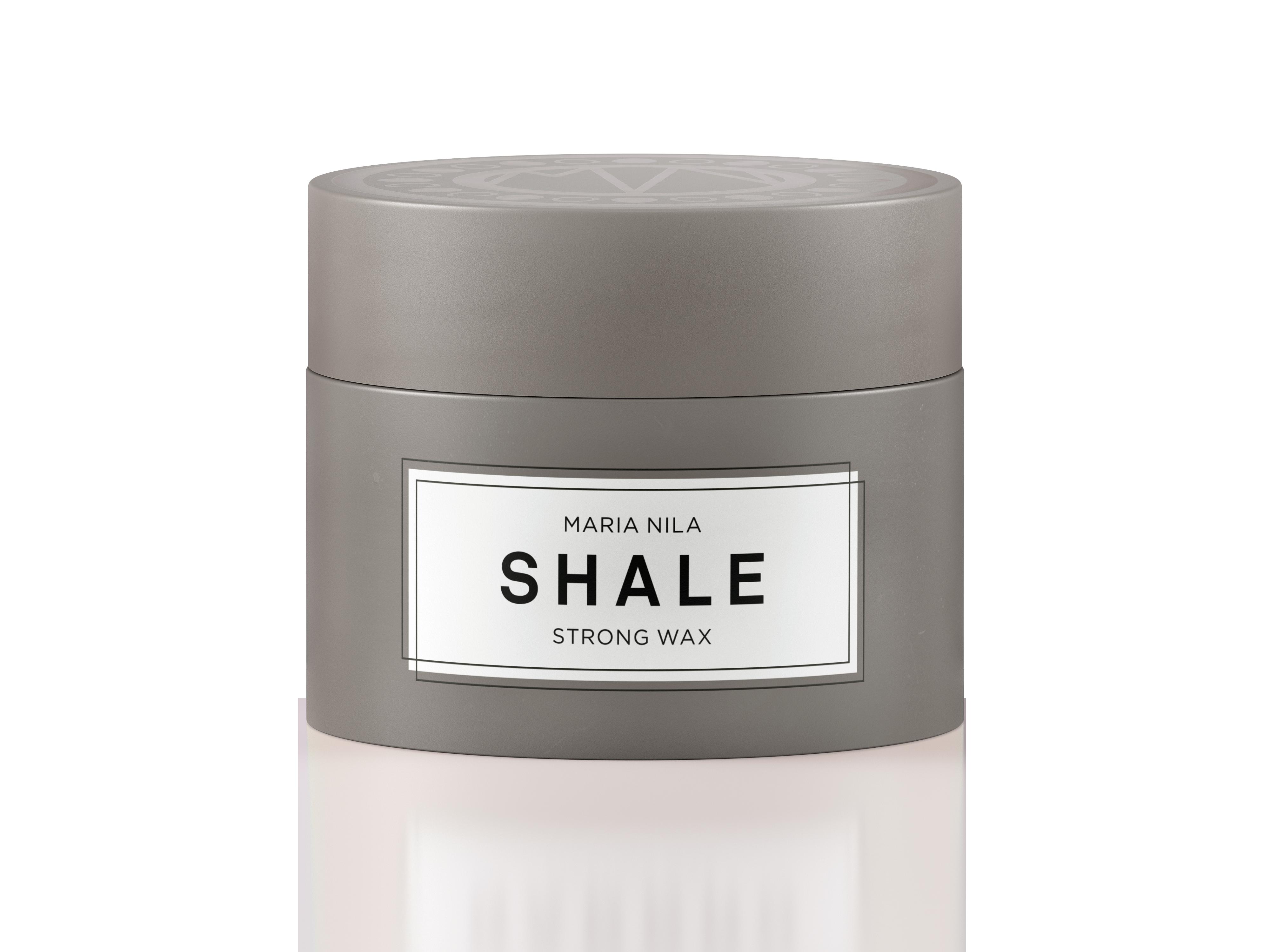 minerals_3920_shale-100ml