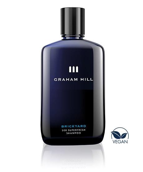 BRICKYARD_500-superfresh-shampoo-250ml_vegan_1280x1280