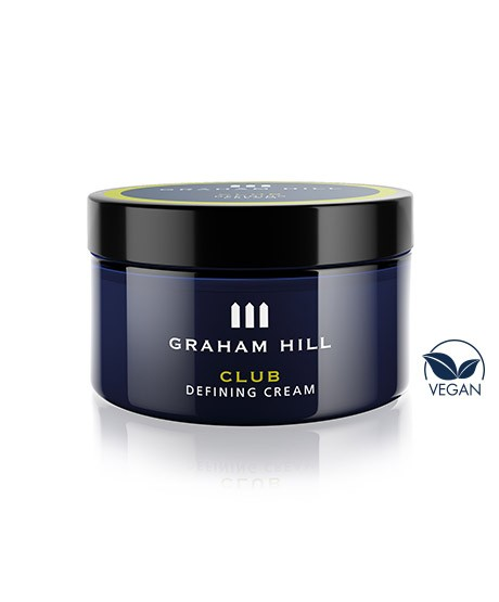CLUB_defining-cream_vegan_1280x1280