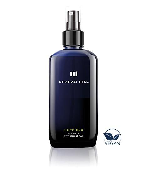 LUFFIELD_flexible-styling-spray_vegan_1280x1280
